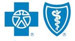 BlueCrossBlueShield-Logo2