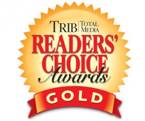 TribLive-Readers-Choice