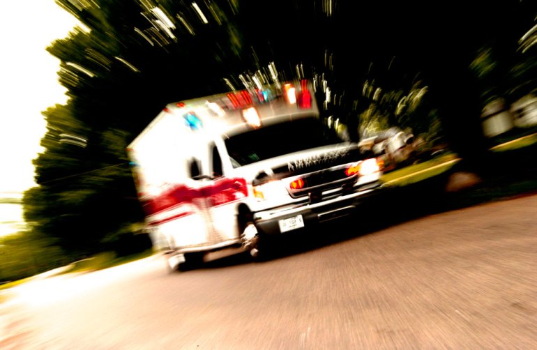 ambulance-stock-photo